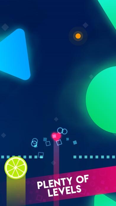 Slide Away screenshot three