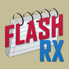 ClinCalc LLC - FlashRX - Top 250 Drugs アートワーク