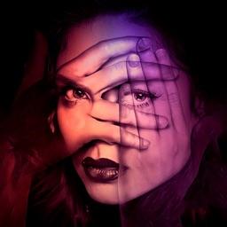 Artful - Creative Photo Effect