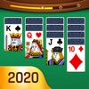 World of Solitaire: Klondike - iPhoneアプリ