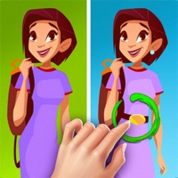 Codes for Find Differences: Spot It Hack