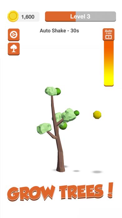 Shake the Trees screenshot 2