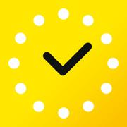 时间表-日程安排和时间提醒应用