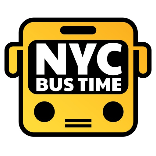 NYC Bus Time 2019