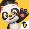 熊猫博士启蒙乐园 - 儿童益智启蒙早教大全