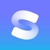 Swish: Marketing Video Editor