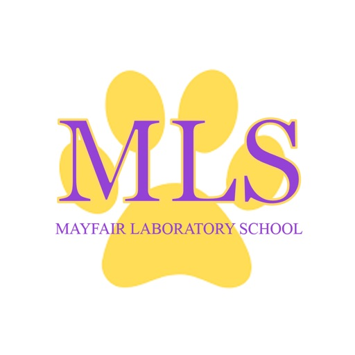 Mayfair Laboratory School