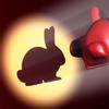 Shadowmatic - TRIADA Studio