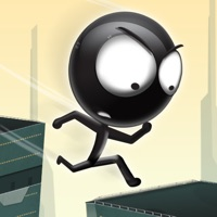 Codes for Stickman Roof Runner Hack