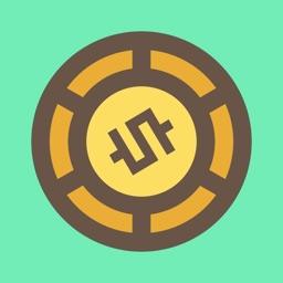 JUICE: Sports Bet Tracker