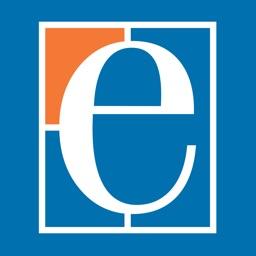Executive Bank Mobile for iPad