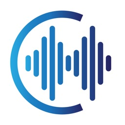 Clipcast: Searchable Podcasts