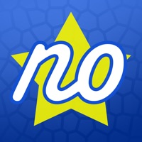 Codes for NoNo - Nonogram / Picross Hack