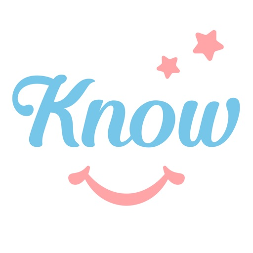 KnowU – Master Fortune in Life icon