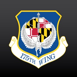 175th Wing