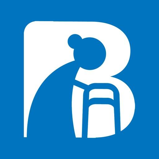 Bubbe's Care Provider