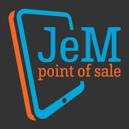 JeM Point of Sale (POS)