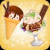 Ice Cream Maker : Cooking Game Reviews