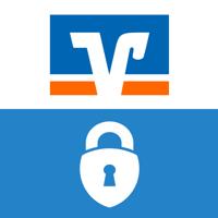 App Icon VR-SecureGo