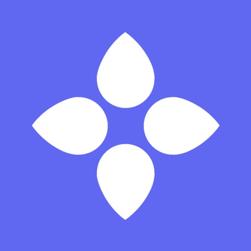 Bloom - Secure Identity download