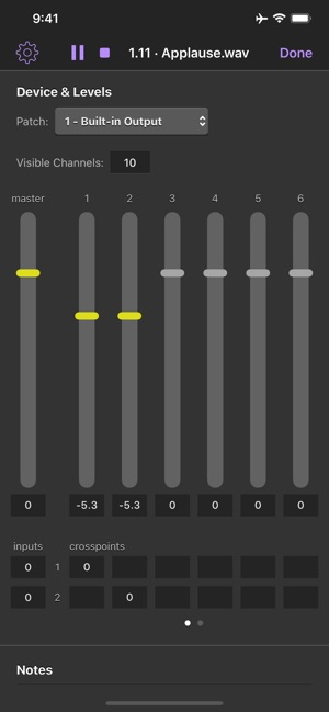 QLab Remote on the App Store