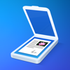 Readdle Inc. - Scanner Pro illustration