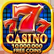 Activities of Spin to Win Wild Slots