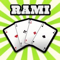 Codes for Rami des héros Hack