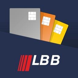 LBB KartenService