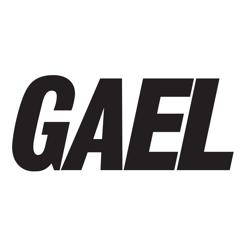 Gael Magazine dans l'App Store