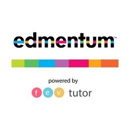 FEV Tutor - Edmentum Mobile