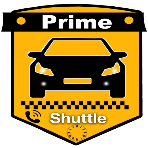 PrimeShuttle