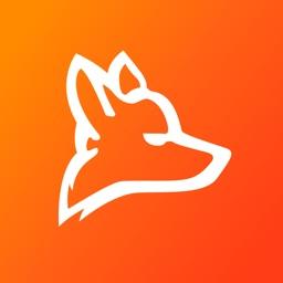 foxdox
