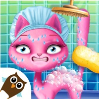 Codes for Cat Hair Salon Birthday Party Hack