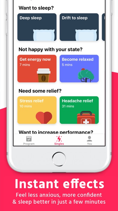 Download Mindset: Hypnosis for Health for Pc