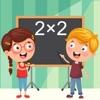 Multiplication Tables 12x12