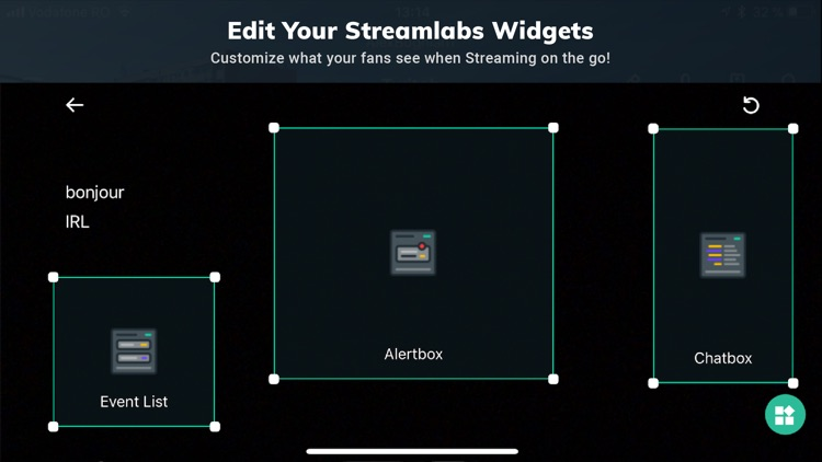 Streamlabs: Stream Live screenshot-5