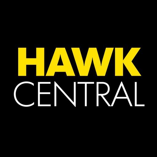 Hawk Central