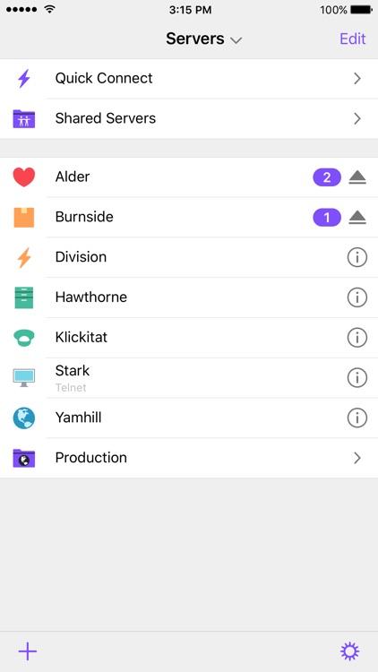 Prompt 2 screenshot-0