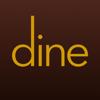 Dine(ダイン):デートにコミットするデーティングアプリ