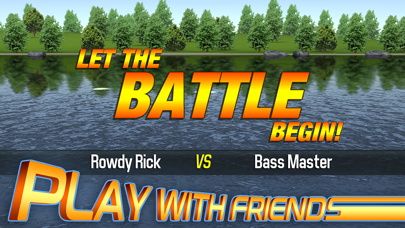 Master Bass Angler: Fishing free Gems and Coins hack