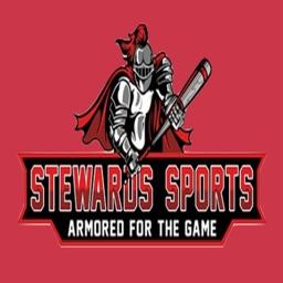 StewardsSports