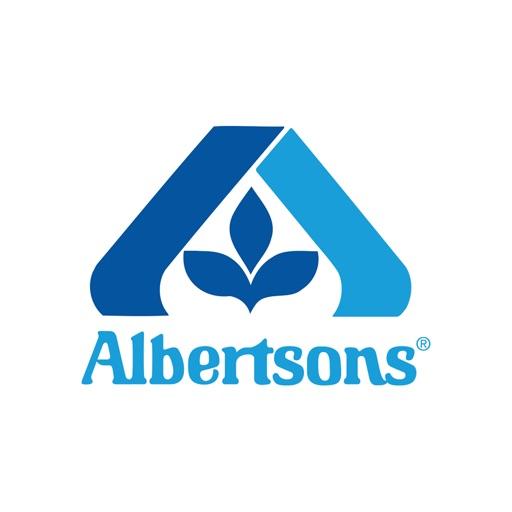 Albertsons Deals & Rewards