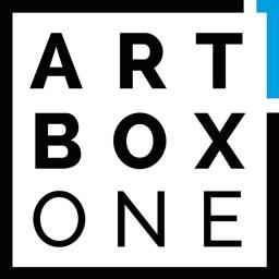 artboxONE - Poster, Deko ...