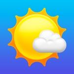 Weather Up - Live Storm Radar