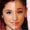 Looky - 名人看起来相似的双子比较