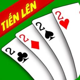 Tiến Lên - Tien Len