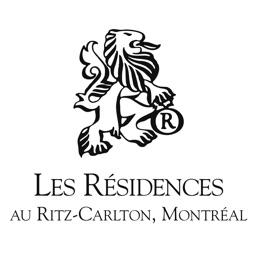 RITZ CARLTON RESIDENCES MTL