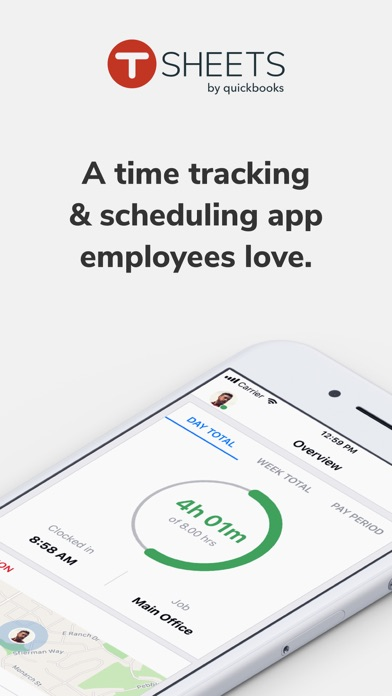 Top 10 Apps like Homebase Employee Scheduling in 2019 for