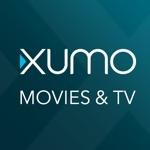 XUMO: TV & Movie Streaming